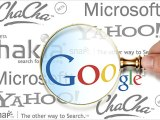 Power Searching with Google-what ilearned