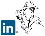 LinkedIn in Numbers [infographic]