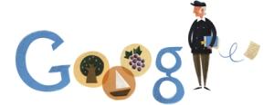 Odysseas Elytis 2012 - google