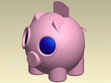 It's PigTime! Vote for memaybe?