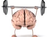Impressive Brain Exercise!